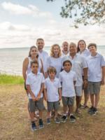 Marino Family Photo's Higgins Lake