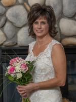Sullivan Beach Kim and Damiens Amazing Wedding 09-05-2020