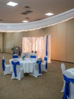 Decorations, Reception
