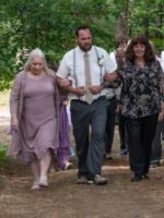 """Lauren and Aaron Wedding 06-12-2021 """"Ceremony"""""""
